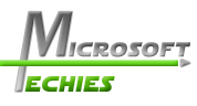 MicrosoftTechies